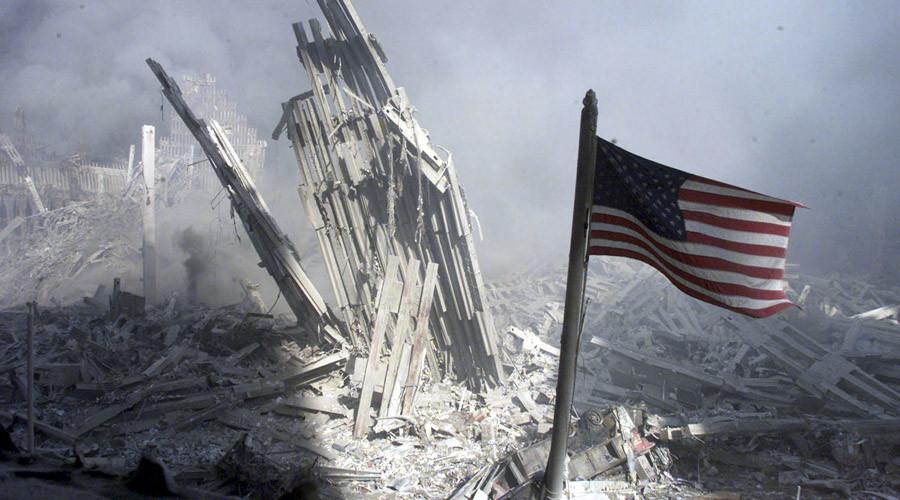 Saudi banks, bin Laden companies sued by US insurers over 9/11 terror attacks