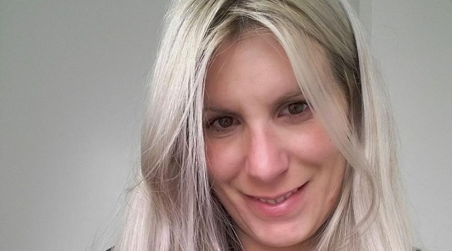 'Check ur freezers!': Kiwi woman fears burglars will eat her son's placenta