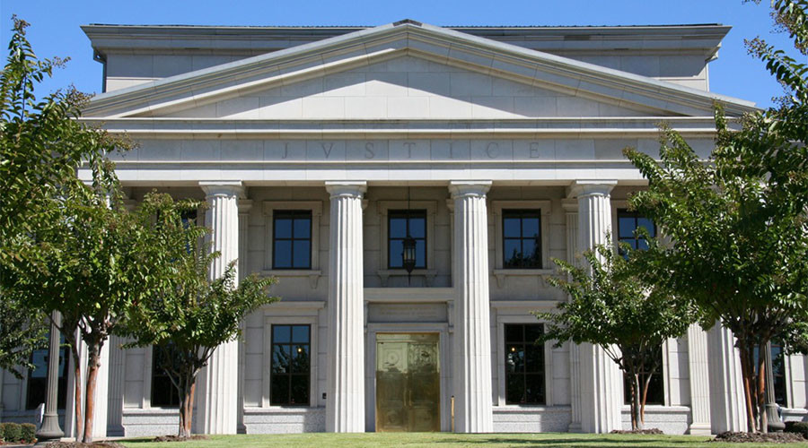 Arkansas executions continue legal limbo after state supreme court & federal appeals rulings