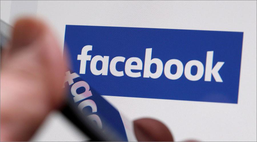 Facebook rethinks censoring violence after Cleveland murder video