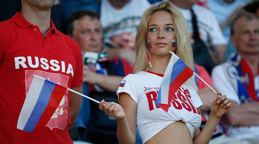 Concluding stage of 2017 Confederations Cup ticket sales begins in Moscow