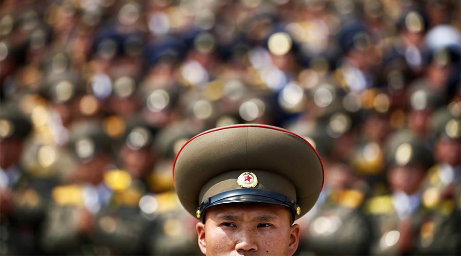 Islamism, liberalism & pseudo-communism threats to civilized world – senior Russian senator