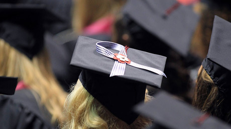 Student loan service under investigation for bias – fed watchdog