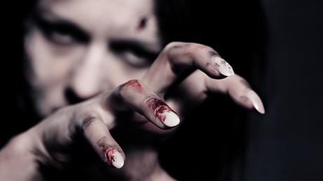 Zombie apocalypse plan: Senator presses Spanish govt to reveal doomsday 'protocols'