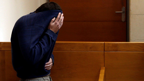 US-Israeli man indicted in Israel for threatening Jewish centers, airlines & politician