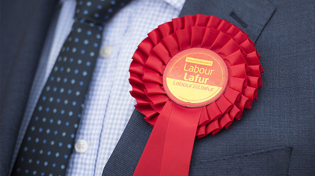 Labour leads among voters under 40, despite trailing massively overall – Yougov poll