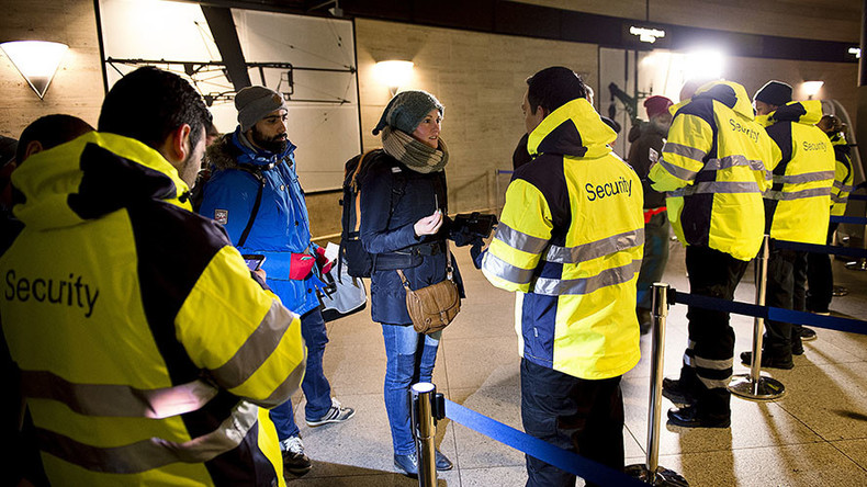 1 in 5 Danes to be immigrants or immigrant descendants by 2060, statistics show