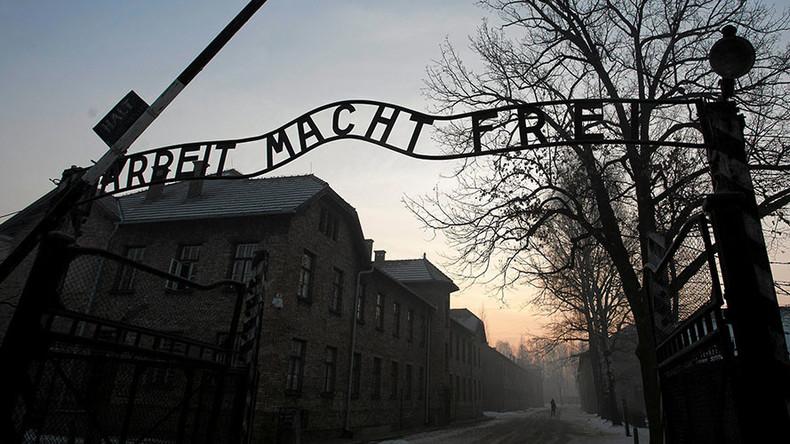 Nazi-era brain slides to identify thousands of 'involuntary euthanasia' victims