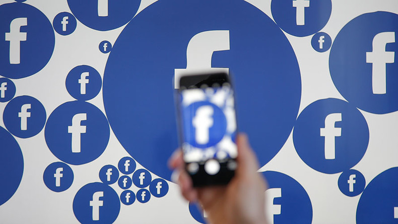Facebook bids for political influence by hiring ex-Tory & Labour aides