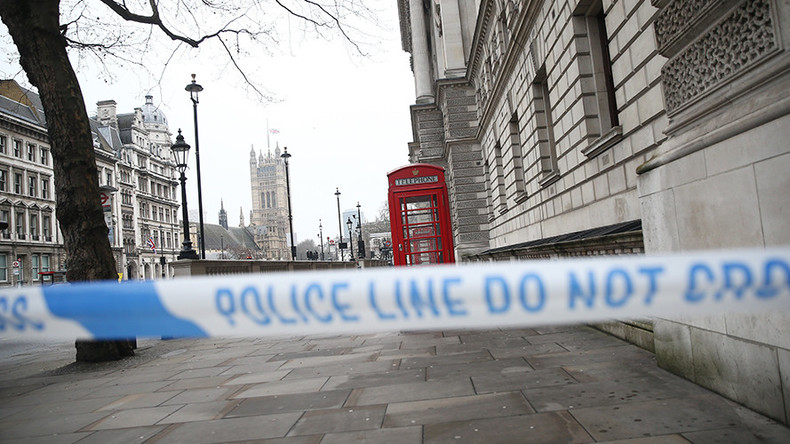 Wave of knife attacks in London claims 11th victim in 2 weeks