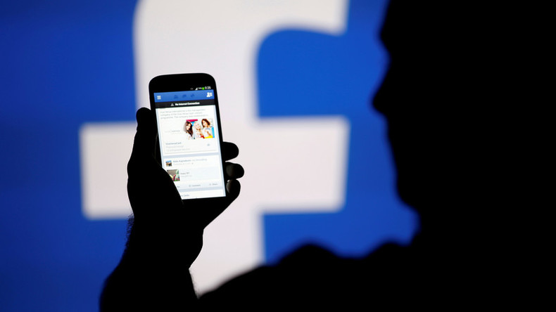 Sweden Facebook rape case to be appealed by both prosecutors & defense