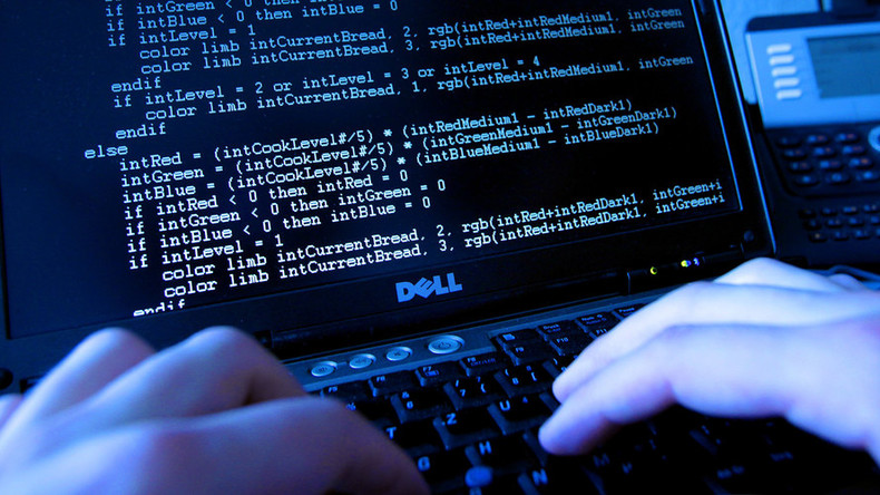 Mass cyberattack strikes computer systems worldwide