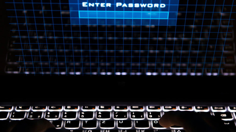 #Wannacry ransomware epidemic could spread as unsuspecting workers return to desks – Europol chief