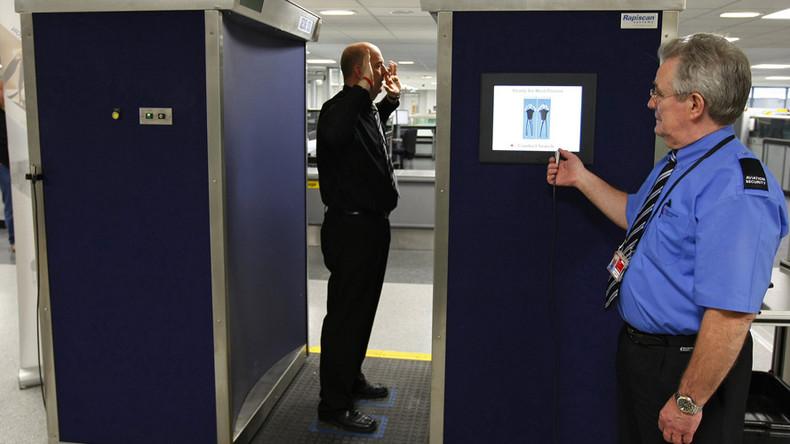 Что делать в аэропорту, если вы летите впервые - Лайфхакер