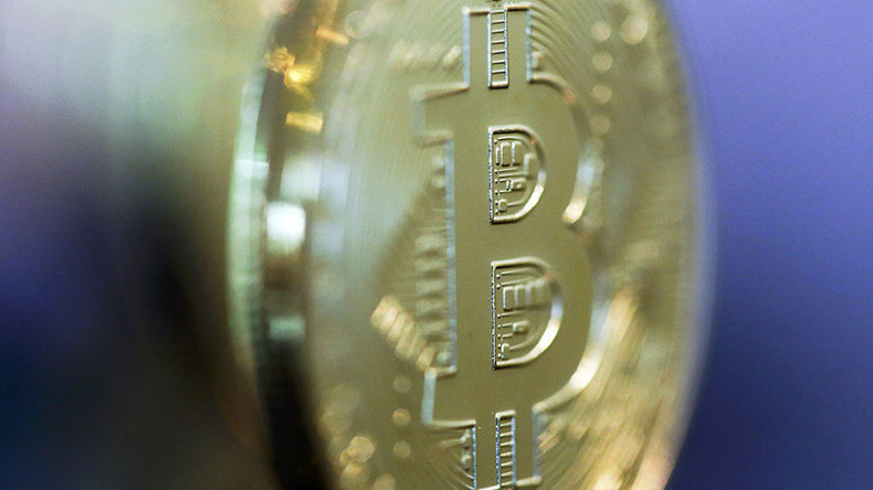 Bitcoin smashes record $1900 high on Asian trading fever