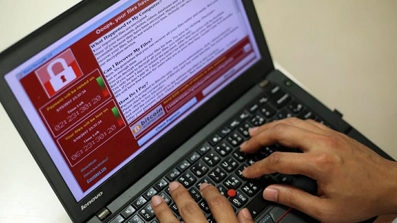 Don't cry for me: Free WannaCry decryption tools released online