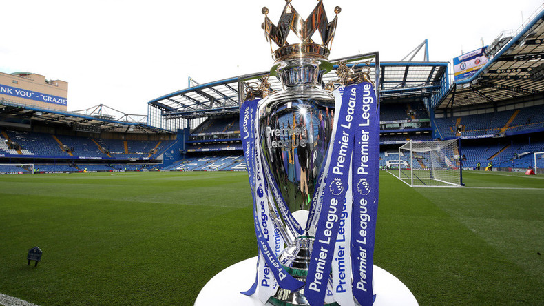 Premier League champions Chelsea cancel victory parade to honor Manchester victims