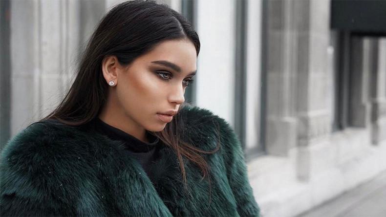 Instagram models falsely identified as Manchester bomber's sister