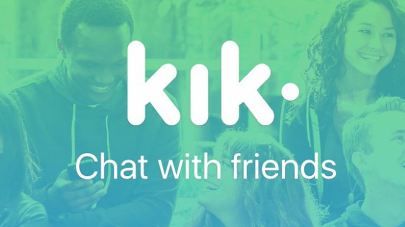 Messaging app Kik to launch cryptocurrency payment service
