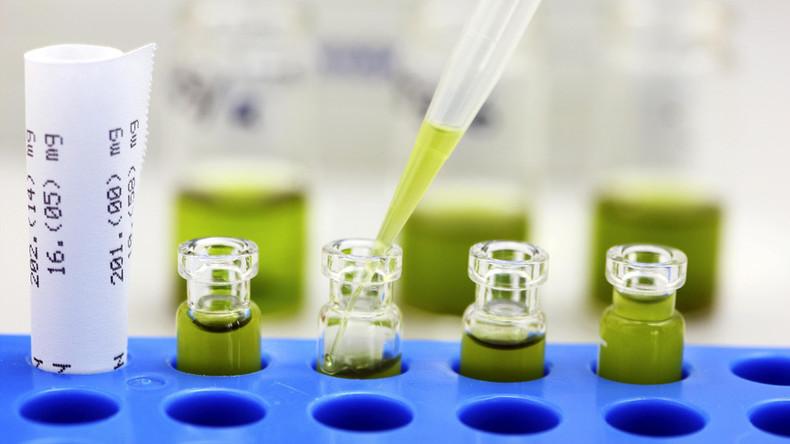 Cancer defense: Scientists create designer viruses that send 'killer cells' to fight tumor