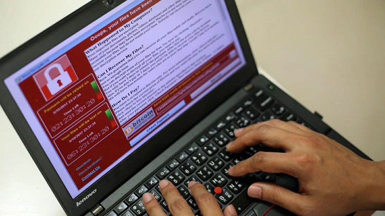 Shadow Brokers offer new secrets to 'high rollers & govts' after helping create WannaCry