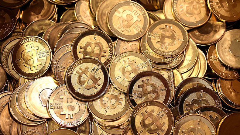 Bitcoin could hit $100,000 in decade, says analyst who predicted current high