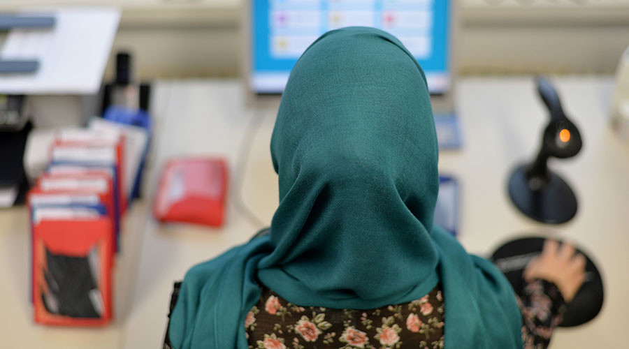 Belgium urged diplomats to vote for Saudi Arabia in UN women's rights commission – leaked emails