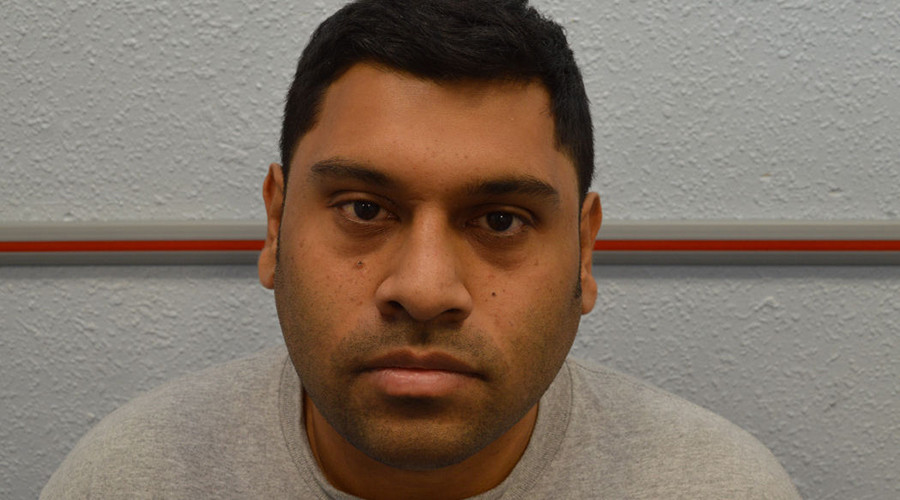 'New & dangerous breed of terrorist' gets 8yrs behind bars for aiding ISIS online