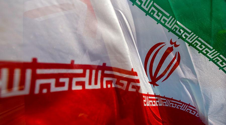 Saudi Arabia 'supports terrorism, seeks destructive regional policies' – Iran's Foreign Ministry
