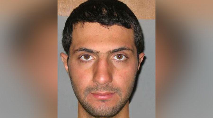 US offers $10mn reward for info on head of Al-Nusra terrorist group