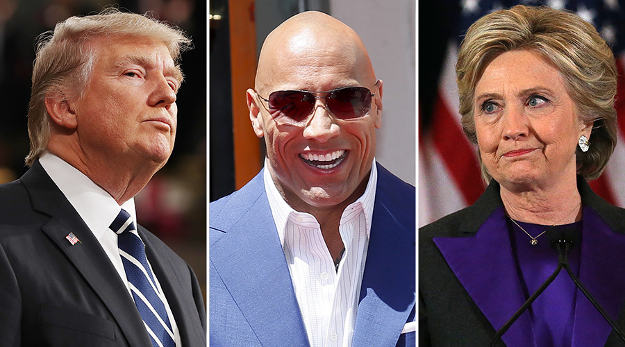 Life after Trump: Who's next for the White House? (POLL)