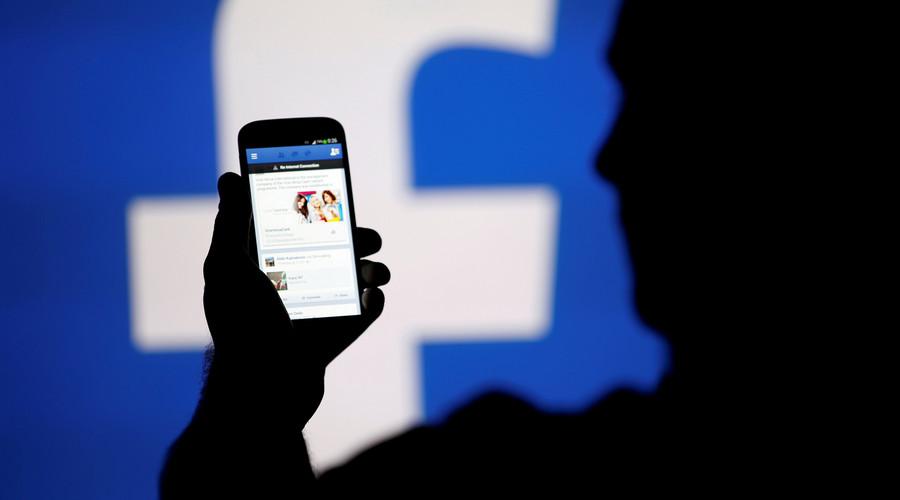 Sweden Facebook rape case to be appealed by both prosecutors & defense