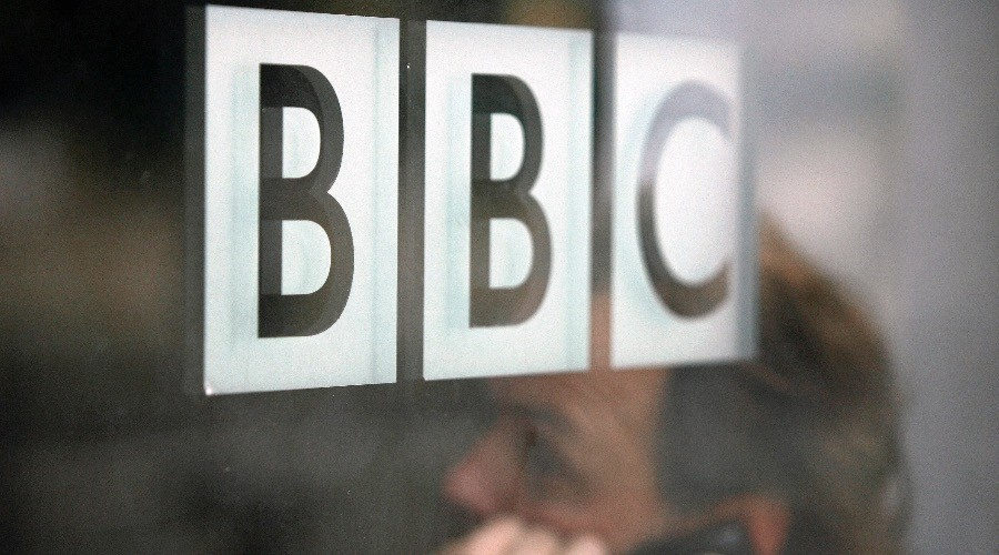 BBC coverage 'strongly biased against Brexit,' independent inquiry finds