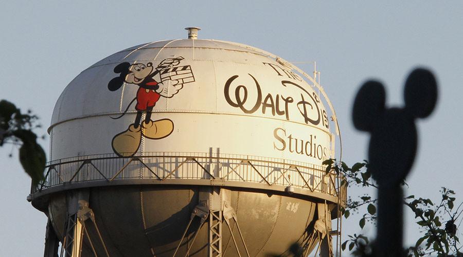 Hackers seize unreleased Disney film, demand 'huge' Bitcoin ransom – report