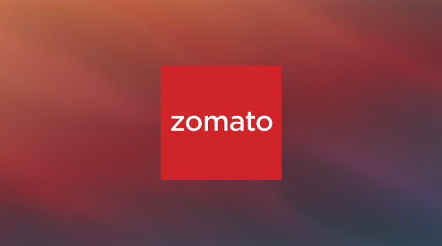 Zomato hacked in latest global cyberattack, data of 17mn users stolen