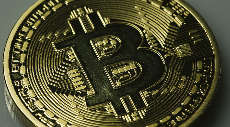 $100 in bitcoin in 2010 now worth almost $73 million