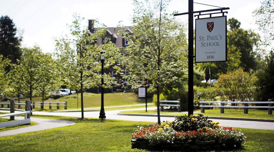 'Total lack of awareness': Elite NH boarding school bungled previous sexual abuse report
