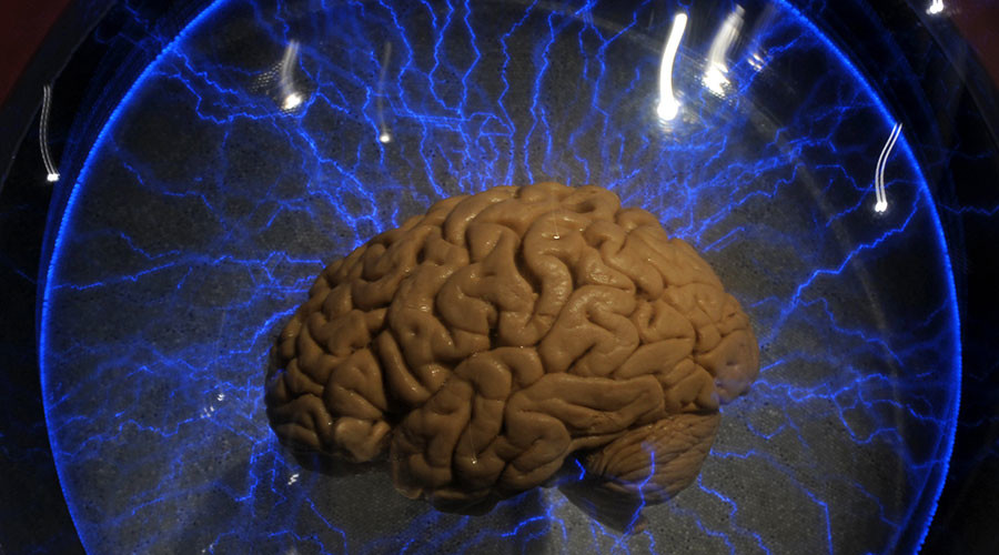 From 'baby brain' to 'man flu': Bizarre myths or real ailments? (POLL)