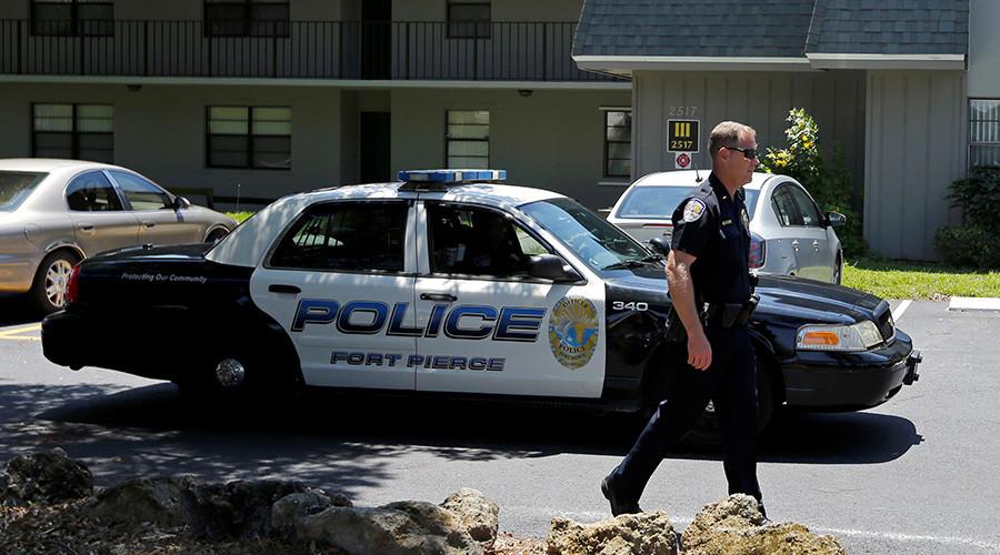 Neo-Nazi hate group linked to California murderer
