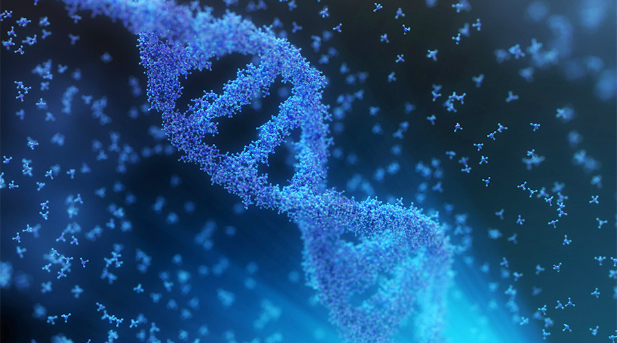 CRISPR gene-editing tool to prevent cancer can spark deadly mutations – study