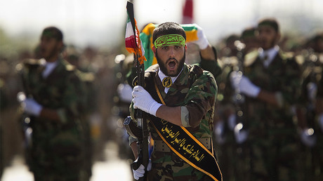 Saudi Arabia will be razed except for Mecca & Medina if it attacks Iran – defense minister