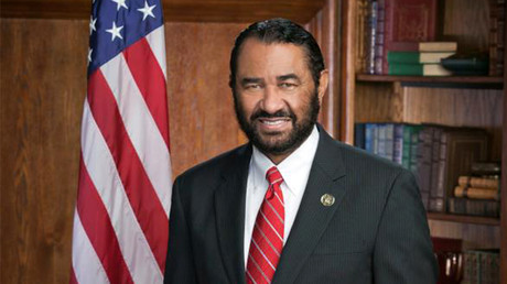 Al Green ©