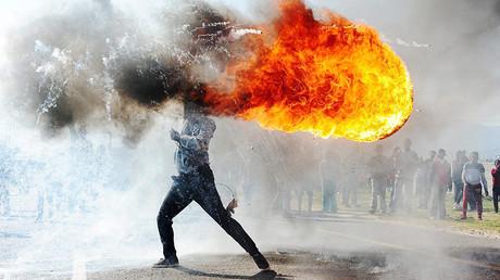 © Phandulwazi Jikelo / stenincontest.com