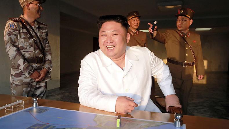 Bad Apple? Introducing the North Korean 'iPad'