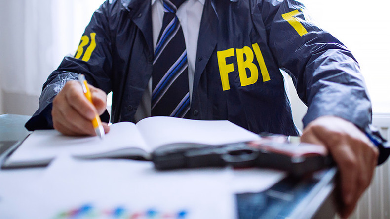 FBI raid at residential home in Dearborn, Michigan involves national security – report