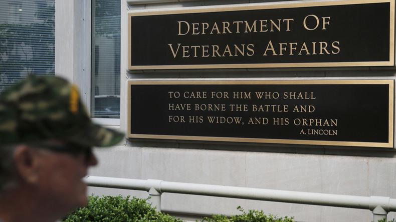 Veterans Affairs to finally modernize 30yo medical records system