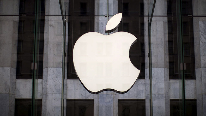 Sting operation catches Apple staff misleading customers – leaked court docs
