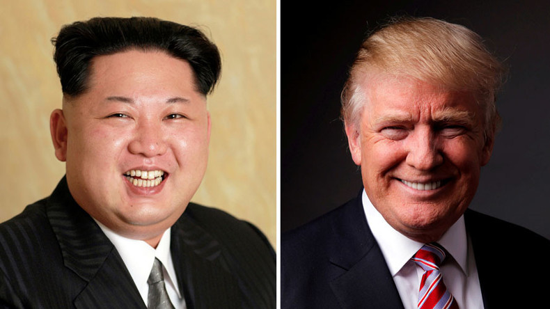 'Height of egotism': North Korea blasts US withdrawal from Paris climate accord