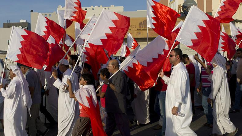 Gulf States launch humanitarian hotline for mixed Qatari families