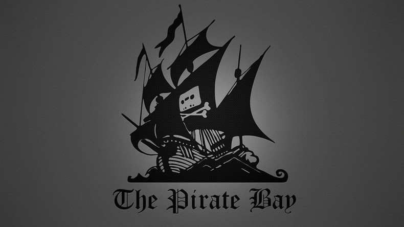 Top EU court: The Pirate Bay can be found liable of copyright violations